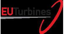 EU turbines